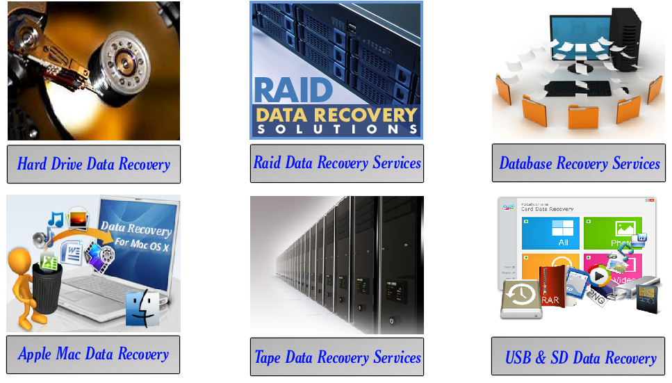 Data Recovery  Wwwaustintvpcrepaircom. Auto Financing Software Power Email Harvester. Real Time Data Analysis Mens Hair Replacement. Disease Prevention Jobs Attorneys Florence Sc. Alcohol Treatment Rehab Ctu Online University. University Of San Diego Mba Remove Tax Liens. Accounting Software For Contractors Reviews. Bankruptcy Lawyers Atlanta Ga. Large Radius Tube Bender Jeep Patriot 4x4 Mpg